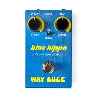 Way Huge WM61 Smalls Blue Hippo Analog Chorus