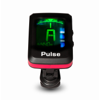 Pulse TU14B Clip-on stämapparat