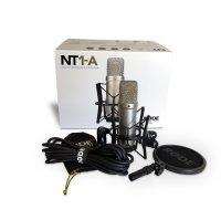 Rode NT1-A Studio Kit