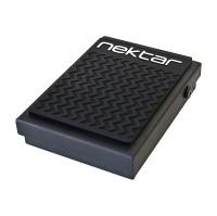 Nektar NP-1