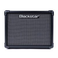 Blackstar ID:Core 10 V3 Stereo Black