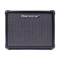 Blackstar ID:Core 20 V3 Stereo Black