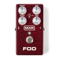 MXR M251 FOD