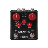 NU-X Atlantic Delay & Reverb