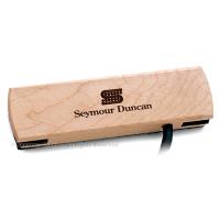 Seymour Duncan SA-3SC Single Coil Woody