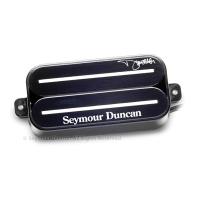 Seymour Duncan SH-13 Dimebucker