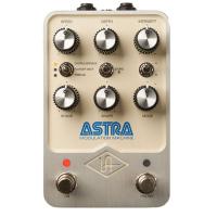 Universal Audio Astra Modulation
