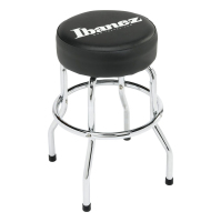 Ibanez IBS50A1 Bar Stool