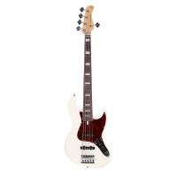 Sire Marcus Miller V7 Alder-5 Antique White