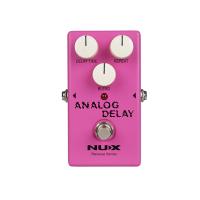 NU-X Reissue Series - Analog Delay