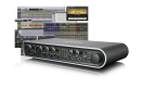 Digidesign Mbox Pro 3rd Generation