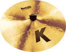 Zildjian Crash K. ThinDark 16""