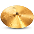 Zildjian K Constantinople Ride Bounce 22""