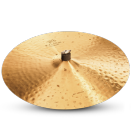 Zildjian K Constantinople Ride Medium Thin Low 22""