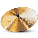 Zildjian K Constantinople Ride Medium Thin High 22""