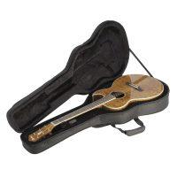 SKB Softcase Klassisk eller tunn akustisk gitarr