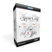 Toontrack SDX Music City USA