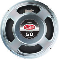Celestion ROCKET 50 8R