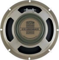 CELESTION G10 GREENBACK 16R