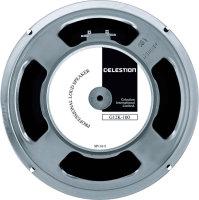 Celestion G12K-100 8R