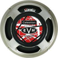 Celestion G12 EVH 8R