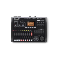Zoom R8 Record/Interf/Contr./Samp/Drums