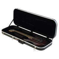 SKB Case Universal Gitarr SKB 6