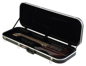 SKB - Case Universal Gitarr SKB-6
