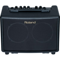 Roland AC-33 Black