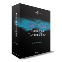 AVID Producer Factory Pro Bundle