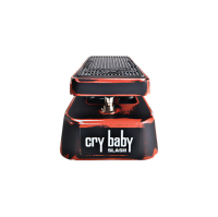 Jim Dunlop Slash Cry Baby Classic