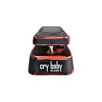 Cry Baby SC95 Slash Classic Wah