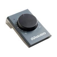 Dynaudio DBM50 Remote Controller