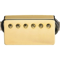 Gibson S & A 57 Classic+ - Gold